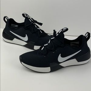 Nike Women's Ashin Modern Size 11